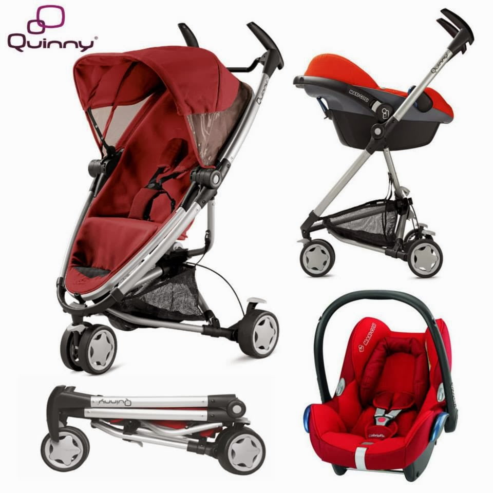 quinny quinny zapp xtra 2 0 travel system with maxi cosi cabriofix baby needs online store. Black Bedroom Furniture Sets. Home Design Ideas