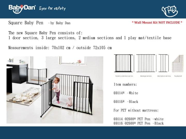 baby-dan-configure-system-baby-needs-store-cheras-malaysia
