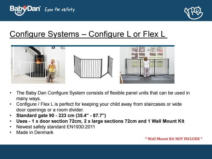 baby-dan-configure-system-l-baby-needs-store-cheras-malaysia