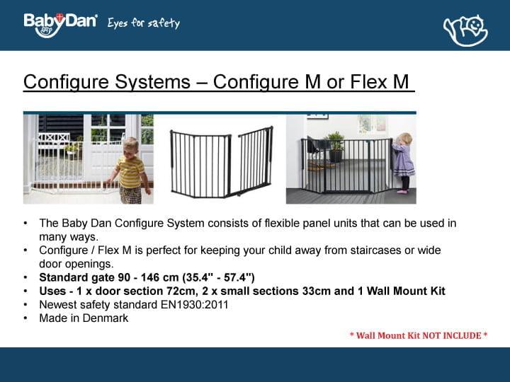 baby-dan-configure-system-m-baby-needs-store-cheras-malaysia