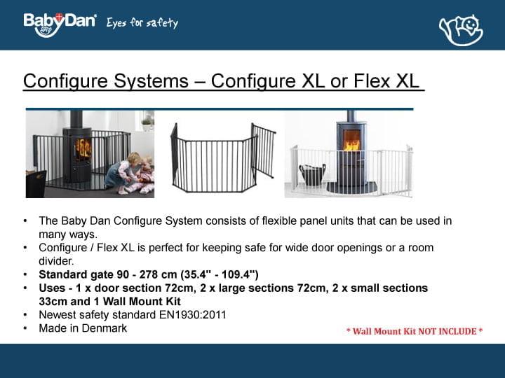 baby-dan-configure-system-xl-baby-needs-store-cheras-malaysia