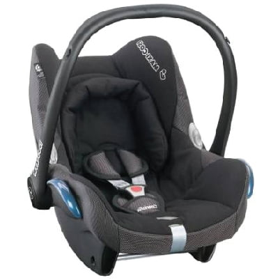 maxi cosi cabriofix baby carrier car seat baby needs