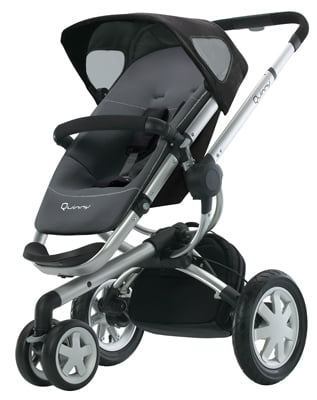 Quinny Quinny Buzz Xtra 3 Baby Needs Online Store Malaysia