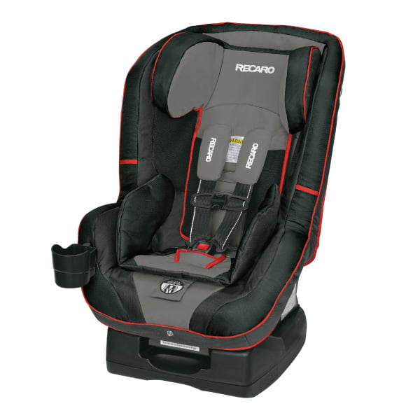 recaro performance ride convertible car seat baby needs online store malaysia. Black Bedroom Furniture Sets. Home Design Ideas