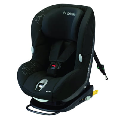 maxi cosi milofix 0month 4 years baby needs online store malaysia. Black Bedroom Furniture Sets. Home Design Ideas