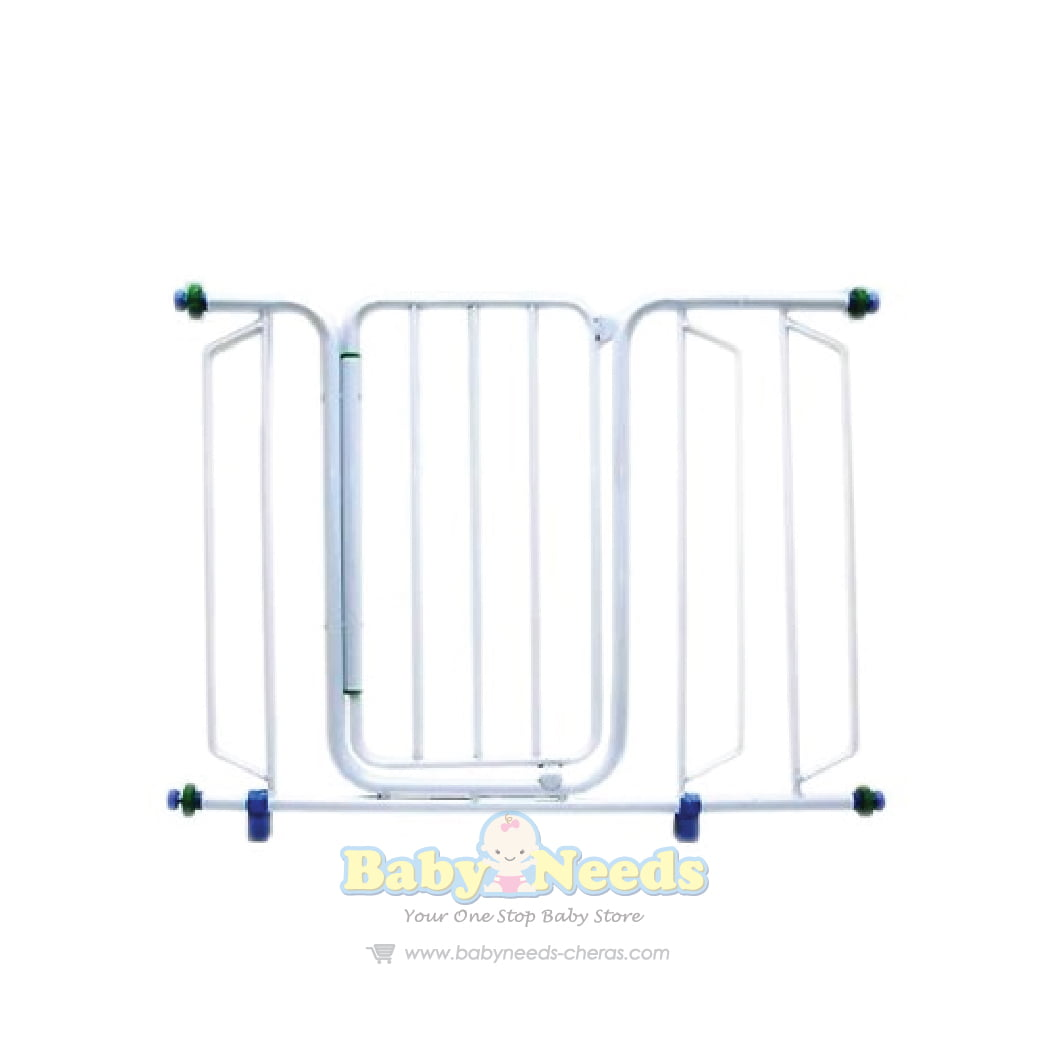 Bebecom Baby Safety Gate Baby Needs Online Store Malaysia