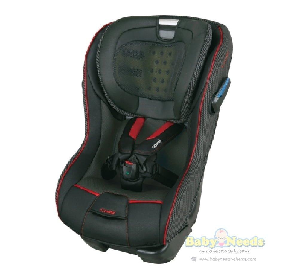 Combi Prim Baby Car Seat