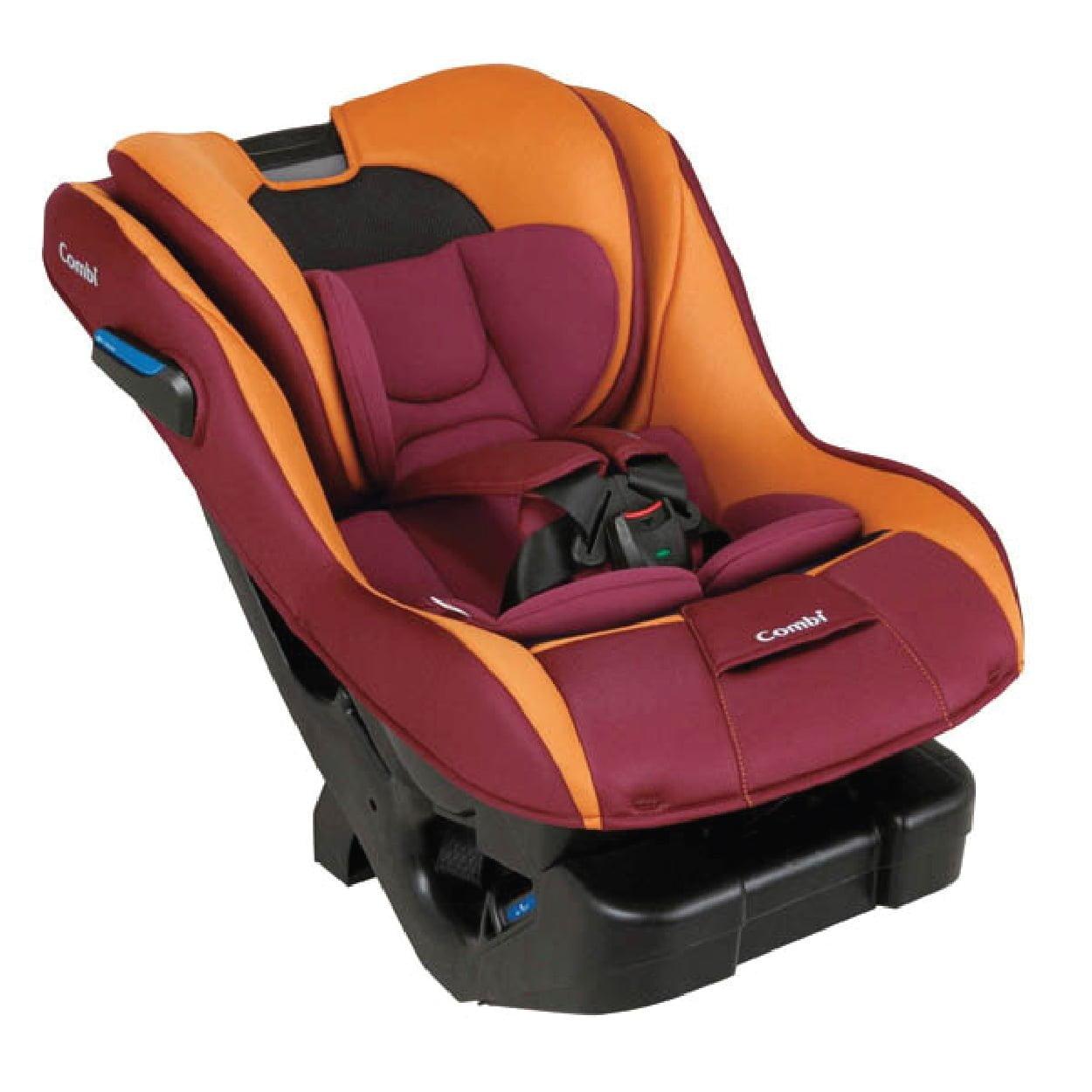 Car Seat Newborn To  Years Malaysia