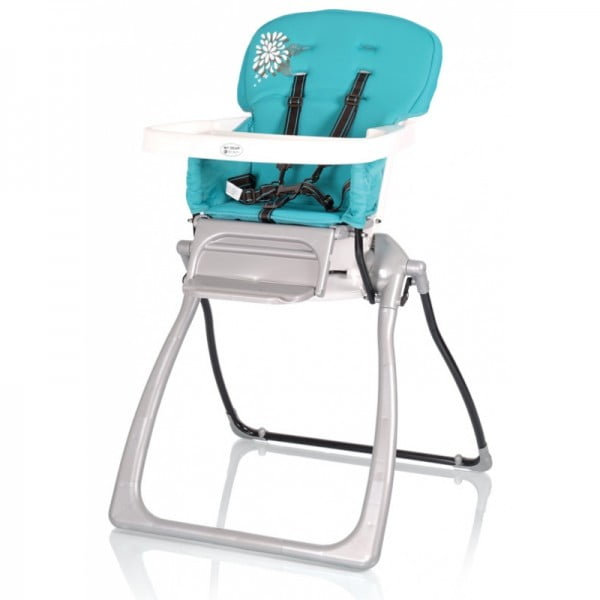 My Dear Foldable High Chair 31080 Baby Needs Online