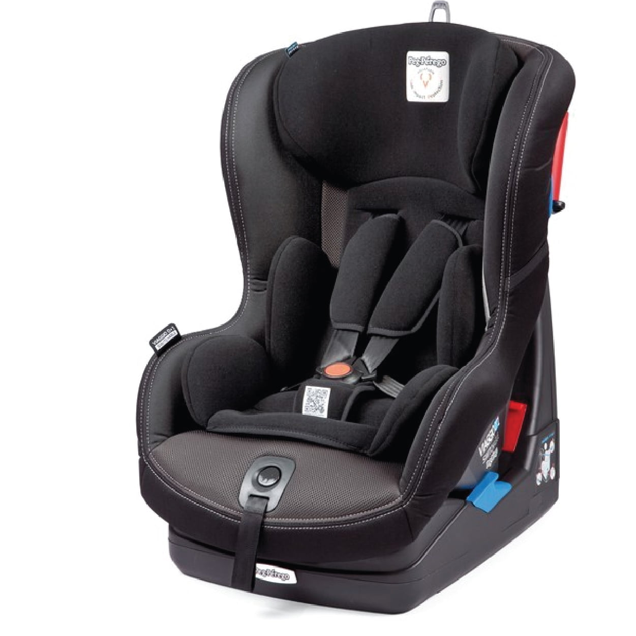 peg perego viaggio switchable car seat baby needs. Black Bedroom Furniture Sets. Home Design Ideas