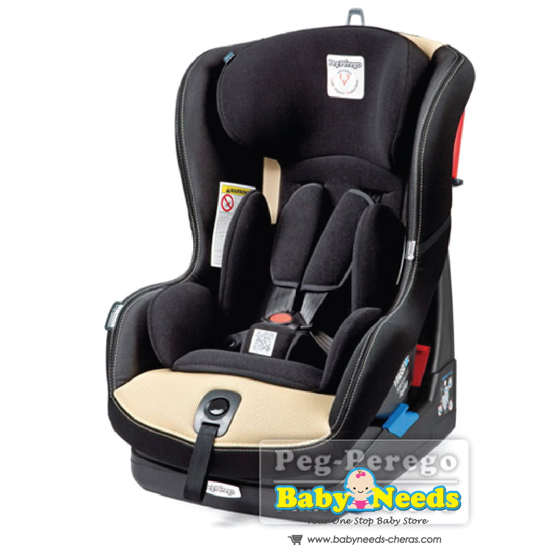 Peg Perego Viaggio Switchable Car Seat Baby Needs Online Store Malaysia