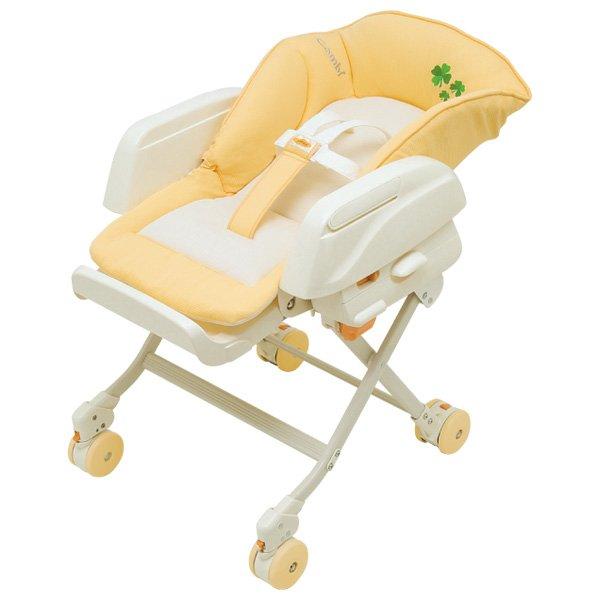 Combi Rashule Baby Station Baby Needs Online Store