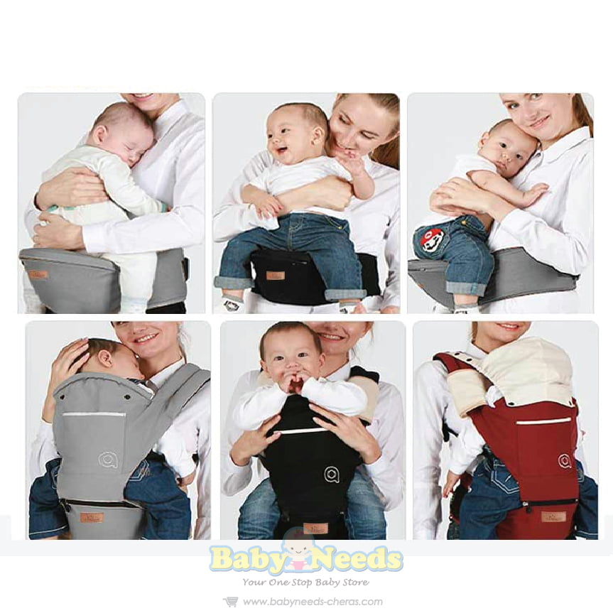Babylove Baby Hipseat Carrier Baby Needs Online