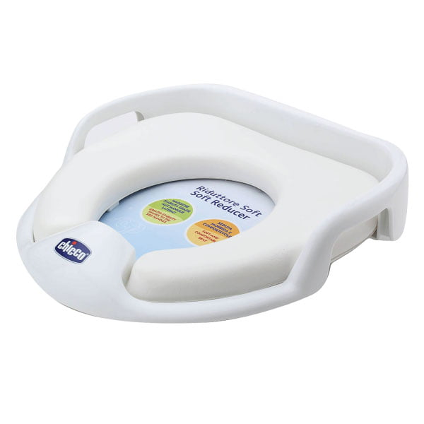 Chicco Soft Toilet Trainer Potty Baby Needs Online