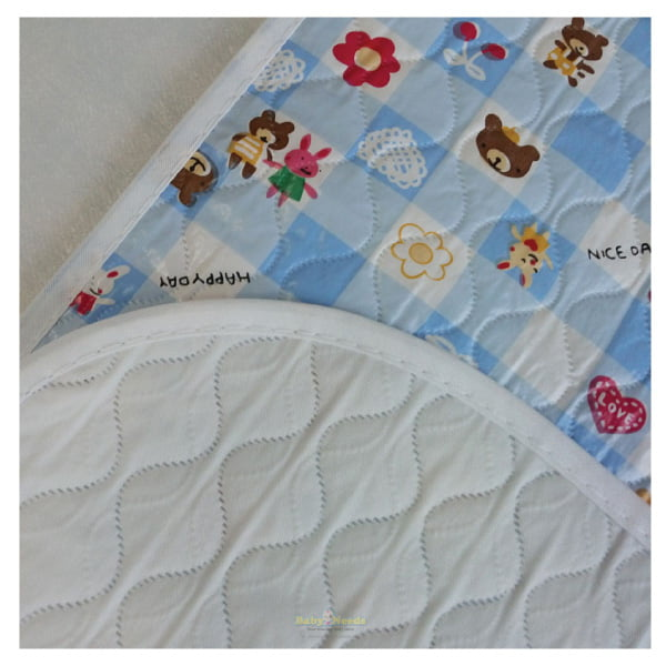 baby woodland mats essentials mat changing nappy papas pvc en mamas ie p