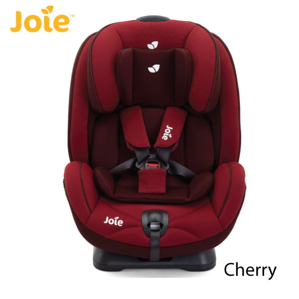 Excellent Joie Stages Convertible Car Seat Baby Needs Online Store Malaysia Alphanode Cool Chair Designs And Ideas Alphanodeonline