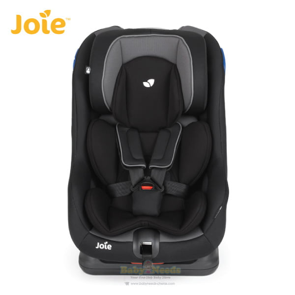 Joie Steadi Convertible Car Seat Baby Needs Online