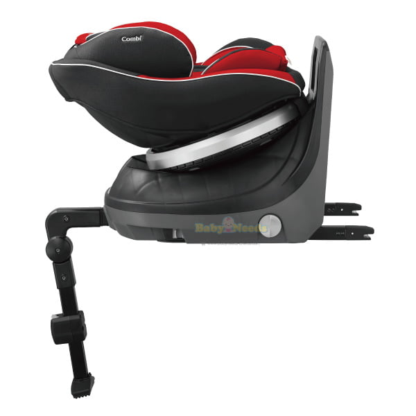 sc 1 st  Baby Needs Online Store Malaysia & Combi : Cradling 360 Isofix | Baby Needs Online Store Malaysia islam-shia.org