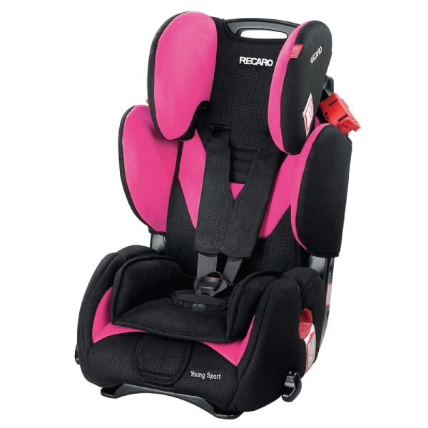 Recaro Young Sport Baby Needs Online Store Malaysia