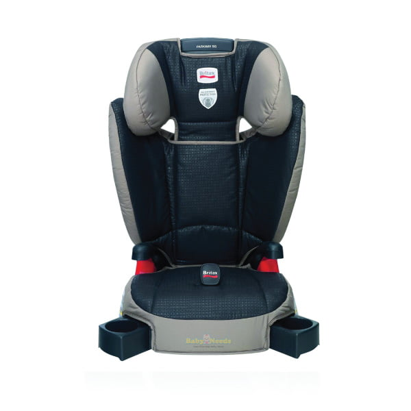Britax Car Seat Mosquito Net