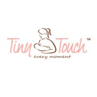 Tiny Touch