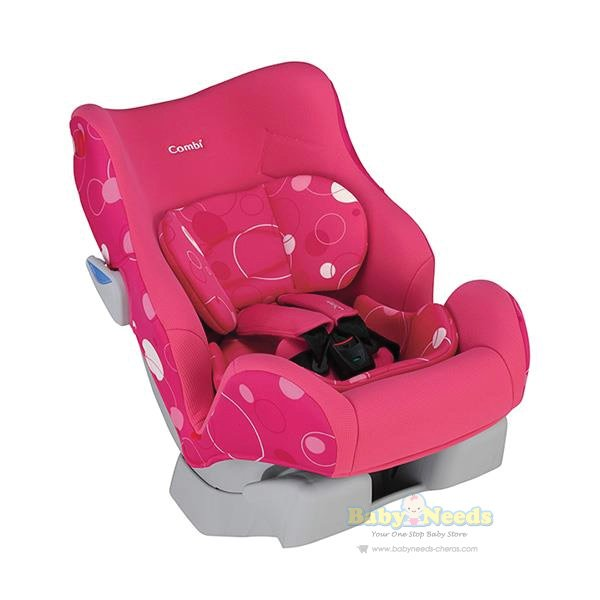 Combi Mamalon Convertible Car Seat Baby Needs Online Store