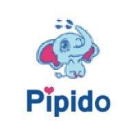 Pipido