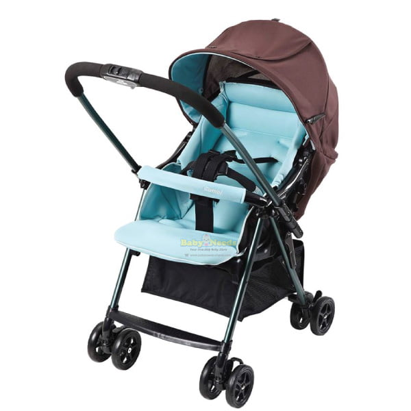 Looking for the best stroller for your family? Check out the best strollers according to thousands of parents.