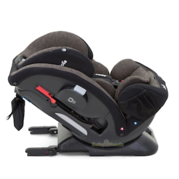 Image result for joie every stage isofix