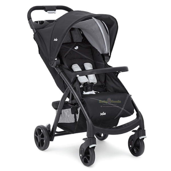 Joie Muze Lx Stroller Baby Needs Online Store Malaysia
