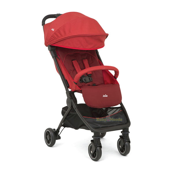 Joie Pact Compact Stroller Baby Needs Online Store