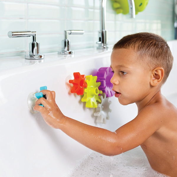 Boon Cogs Water Gears Bath Toy Baby Needs Online Store