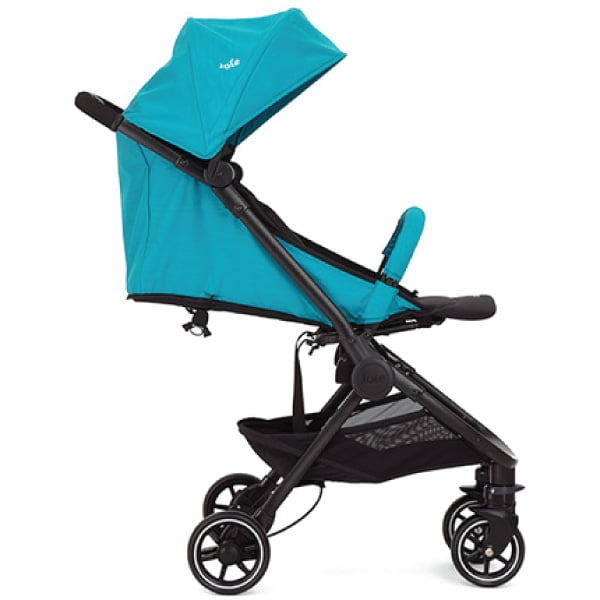 Joie : Pact Lite Stroller   Baby Needs Online Store Malaysia