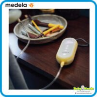 Medela Freestyle Flex Double Electric Breast Pump Baby Needs