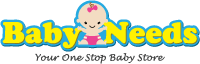 Baby Needs Online Store Malaysia