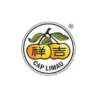 Cap Limau