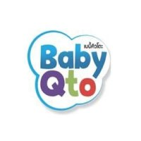 Baby Qto